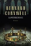 La morte dei re: Le storie dei re sassoni (La Gaja scienza Vol. 1074)