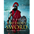 Emperor's Sword: An unputdownable novel of Roman adventure (Imperial Assassin Book 1)