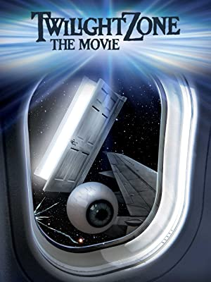 twilight zone the movie watch online now with amazon