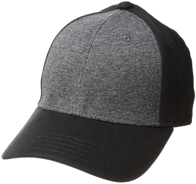 7364439df6a48 Goorin Bros. Mens for The Win Baseball Cap  Amazon.ca  Clothing ...