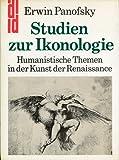 Studien zur Ikonologie. Humanistische Themen in der Kunst der Renaissance