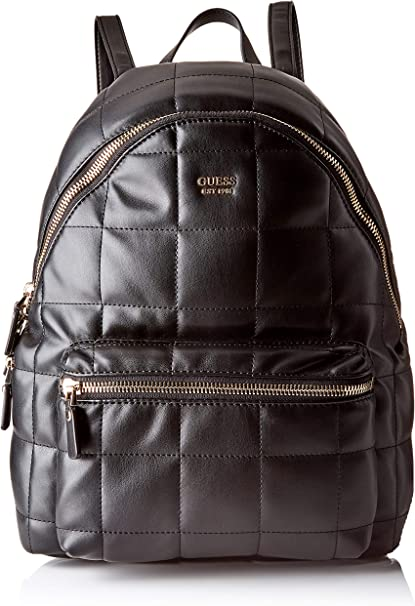 Urban Sport Quilted Backpack |