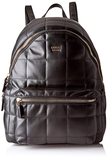 0039f5083b Guess Urban Sport Leeza Backpack