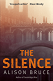 The Silence (DC Goodhew)