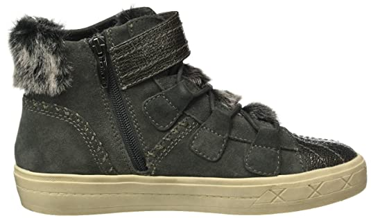 Hautes 25294Sneakers Hautes Femme Tamaris Tamaris Tamaris 25294Sneakers Femme eE9HIYW2bD