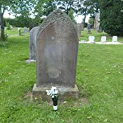 Hg Headstone Cleaning Spray 500 Ml Is A Headstone