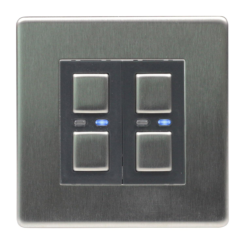 depot mind lighting outlets light dimmers ah imposing home color dimmer along splendent change switch designer single