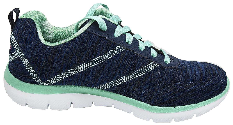 low priced 32288 facb3 ... Skechers Sport Sport Sport Women s Flex Appeal 2.0 Fashion Sneaker  B07252YWKT Fashion Sneakers 1d6bb4 ...
