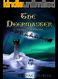 The Deermaster: A Christmas Novella