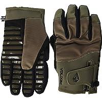 Volcom VCO Crail Glove Guantes para clima fro para Hombre