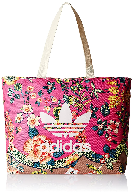 83790dd03b adidas Women s Tasche Jardineto Shopper Bag