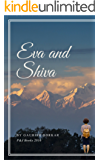 Eva and Shiva: Scientific exploration of basic concepts in Indian culture and spirituality (English Edition)