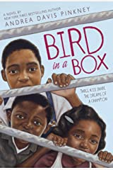 Bird in a Box Kindle Edition