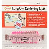 Colonial Needle 14-Feet LongArm Centering Tape