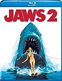 Jaws 2 [Blu-ray] [Import]