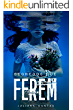 Segredos que ferem (Portuguese Edition)