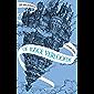 De ijzige verloofde (De spiegelpassante Book 1)