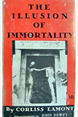 The Illusion of Immortality Unknown Binding