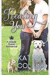 Healing You