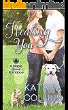 Healing You (Maple Grove)