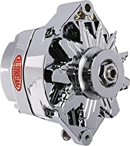 Powermaster 17294 Alternator