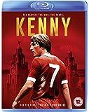 Kenny [Edizione: Regno Unito]