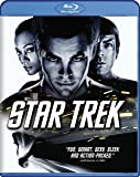 Star Trek XI [Blu-ray]