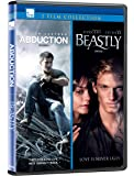 Abduction / Beastly (Double Feature)