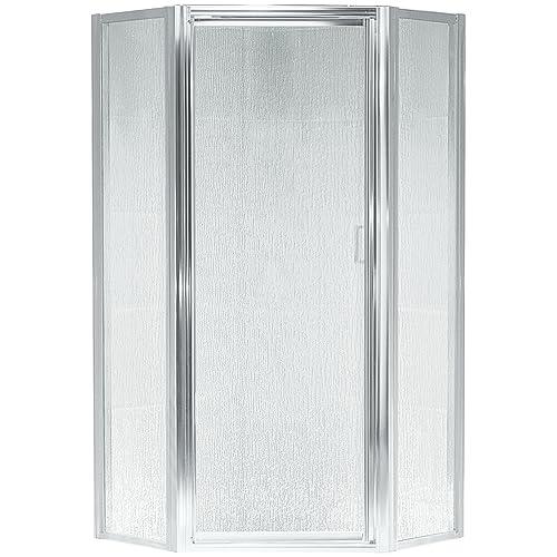 Neo Angle Shower Kit Amazon Com