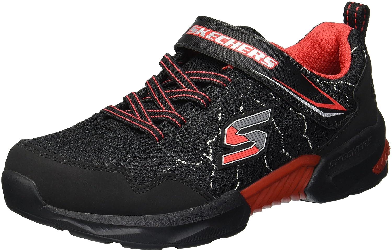 Skechers Boy's TECHTRONIX- POWER SPIKE Sneakers Skechers Kids