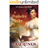 A Pemberley Medley: Five Pride & Prejudice Variations (A Pride & Prejudice Variation Book 2)