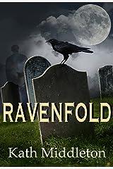 Ravenfold Kindle Edition