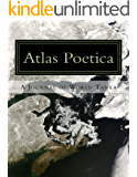 Atlas Poetica 33: A Journal of World Tanka