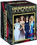 Desperate Housewives - Seasons 1-6 - Complete [DVD]