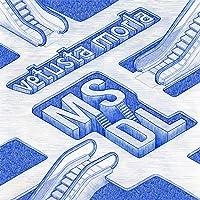Mismo Sitio, Distinto Lugar - MSDL