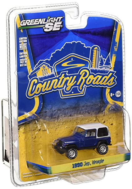 Buy 1990 Jeep Wrangler Yj
