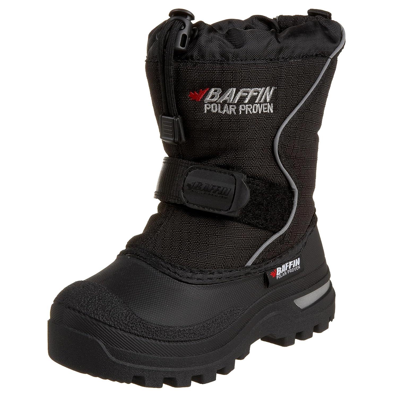 fbc84816202 Baffin Mustang Snow Boot (Toddler)