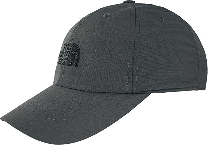 The North Face Horizon Hat Gorra, Hombre: Amazon.es: Ropa y accesorios