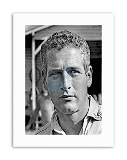 Amazon com: Wee Blue Coo Film Movie 1967 Paul Newman Cool