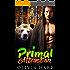 Primal Attraction (Shadowlands Bear Shifters Book 2)