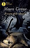 Il canto delle manére (Scrittori italiani e stranieri)