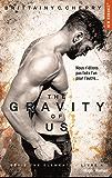 The gravity of us (Série The elements livre 4) -Extrait offert-