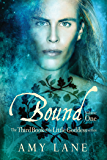 Bound, Vol. 1 (Little Goddess)
