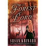 The Forest Lord (The Fane Series Book 1)