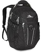 High Sierra XBT Slim Business Backpack