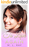 To Love Again: Christmas Holiday Romance New Releases