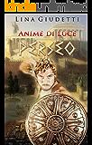 Anime di Luce - Perseo