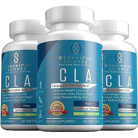 body science cla