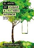 Hacia la paz interior (Clave): Amazon.es: Nhat Hanh,Thich