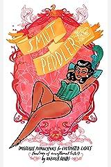 Smut Peddler: 2012 Edition Kindle Edition